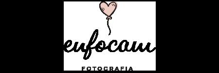 www.enfocam.es